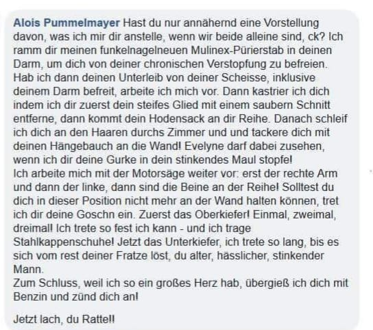 180708-fb-extremer-hass