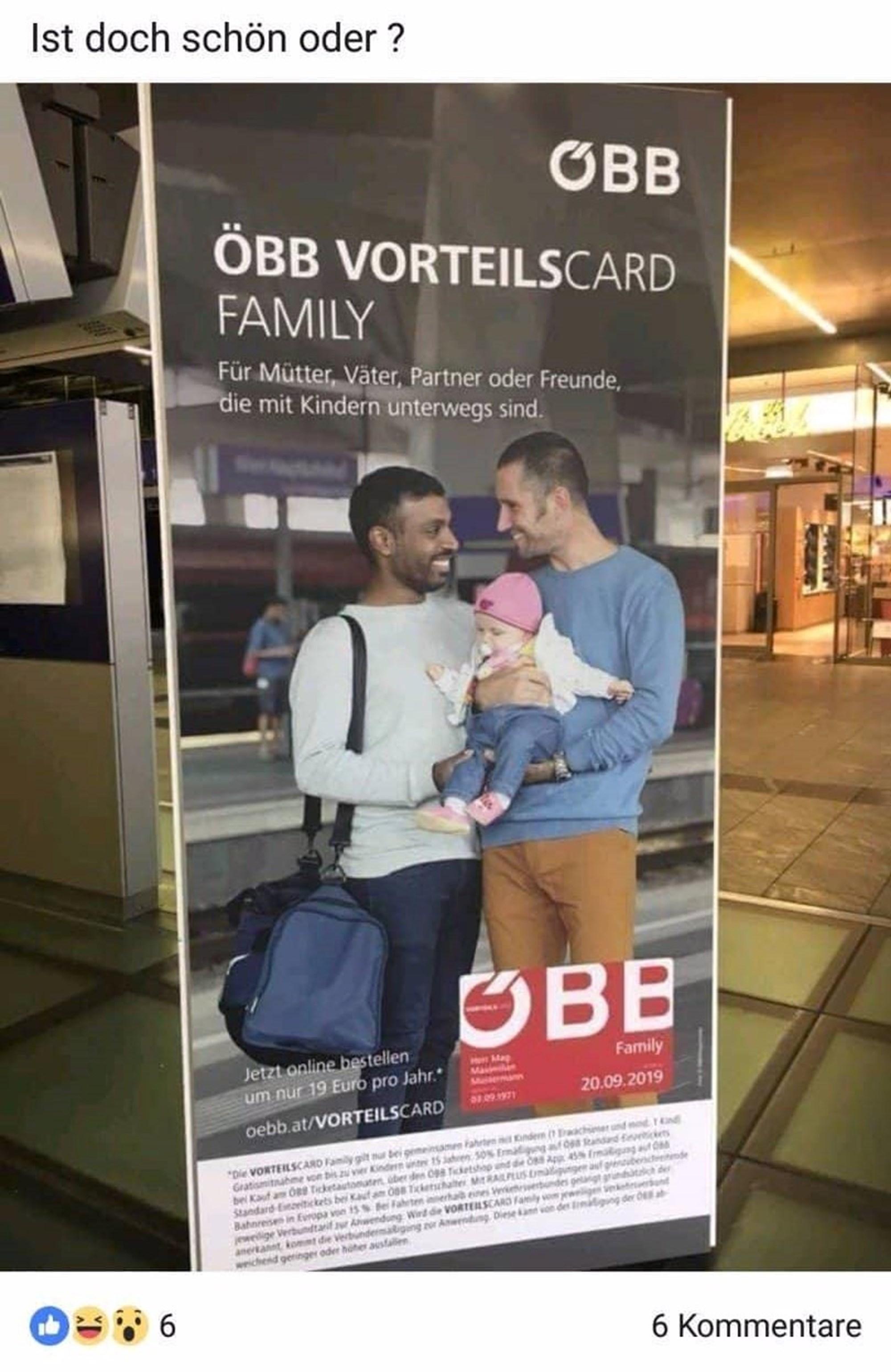 oebb-plakat-standard