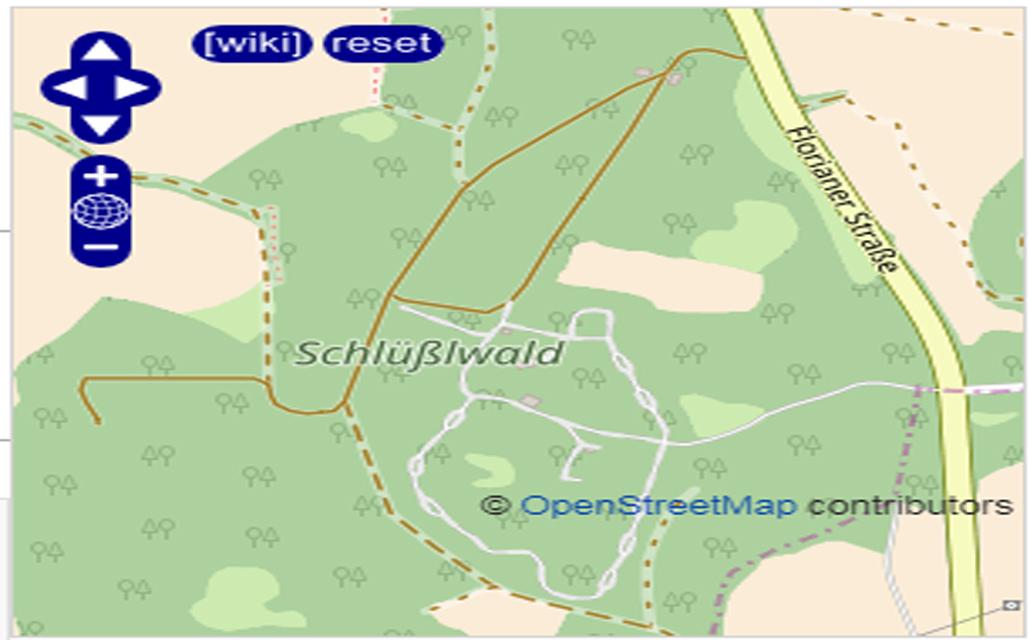 schluesselwald