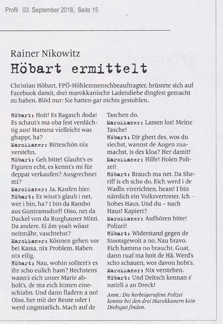 180903-profil-hoebart-630