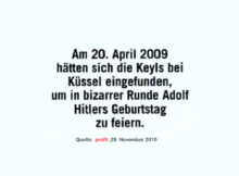 180917-keyl-hubert