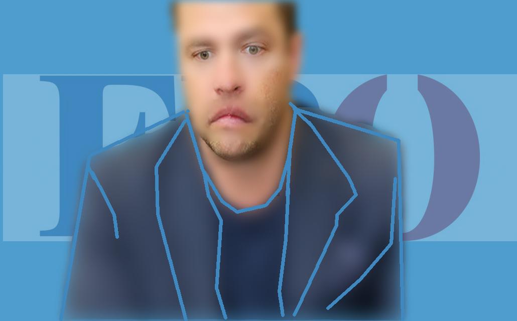 gudenus-blau