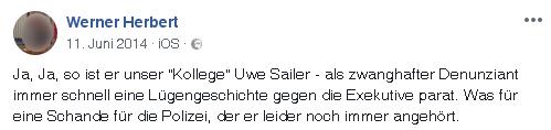 140611-werner-herbert-denunziant
