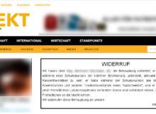 171114-info-direkt-widerruf-gauss
