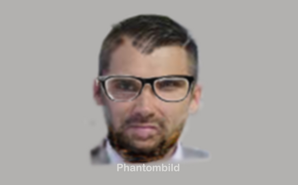 phantombild-1030-640