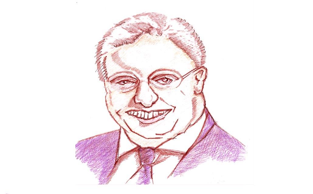 Werner Herbert (FPÖ)