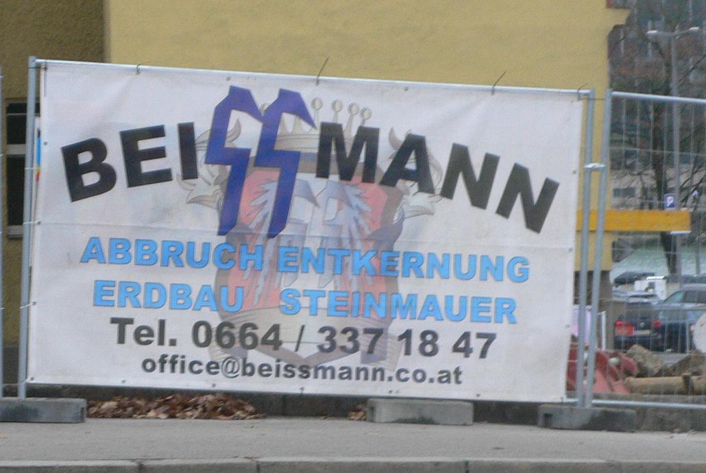 101124-beissmann-1030