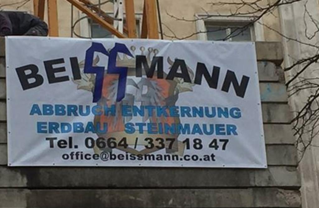 beissmann-_
