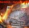 wo-hetze-brennt-1030-181124