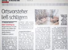 181222-fpoe-jennersdorf-kurier