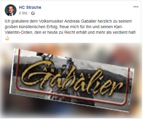 190202-gabalierstrache