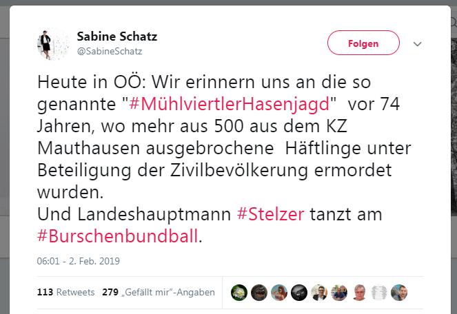 190202-schatz-sabine-hasenjagd-burschenbundball