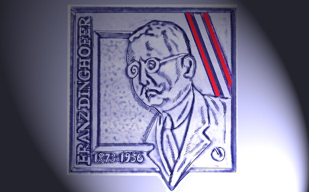 dinghofer-medaille-08a-1030