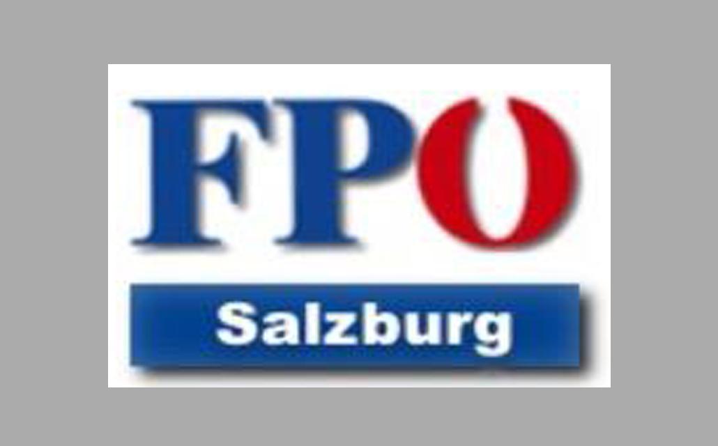 fpoe-salzburg
