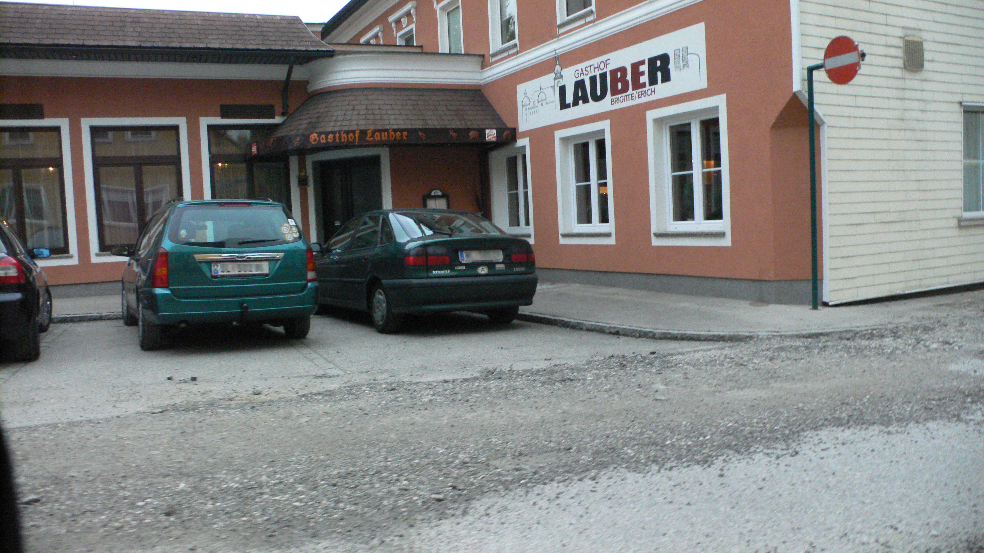 lauber-gauss