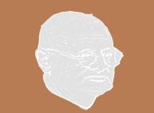 puntigam-kopf-totenmaske
