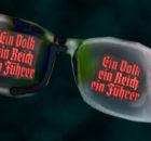 brille-fuehrer-01