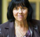 Verleihung des Demokratiepreises 2010 der Margaretha Lupac–Stiftung für Parlamentarismus und Demokratie