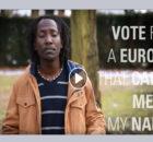 vote-for-europa