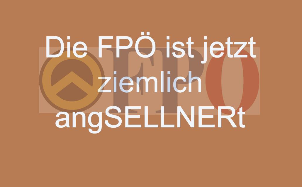 angsellnert-1030-640