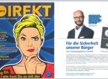 infodirekt-anzeige-fpoe-steuergeld