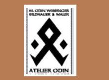 odal-wiesinger-1030-640-kopie