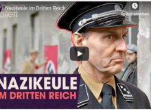 nazi-browserballet-kopie