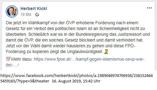 190816-fb-kickl-oevp-klaut-gesetz