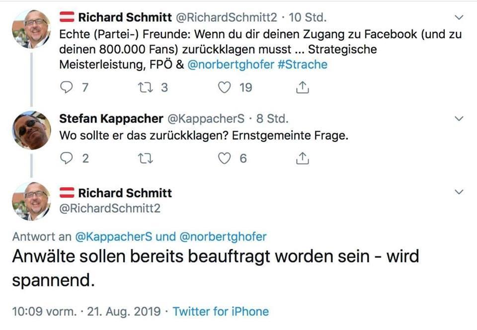 190821-twitter-schmitt-und-kappbacher