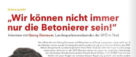 info-direkt-dornauer-01-ausschn