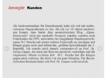 191025-zanger-bewegt-kunden-statement-uwe