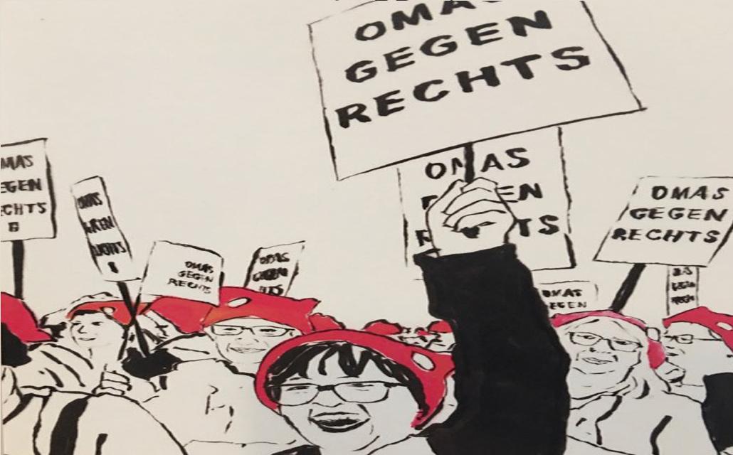 omas-gegen-rechts