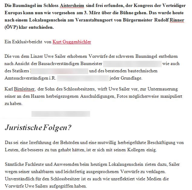 wochenblick-aistersheim-alles-gauss