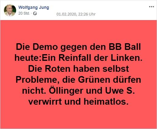 200201-fb-jung-burschenbundball