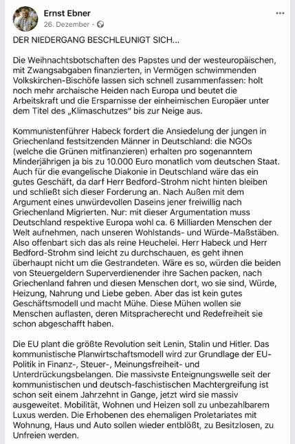 fb-eintrag-ebner-eu-niedergang-01