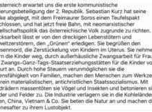 fb-eintrag-ebner-lustobjekt