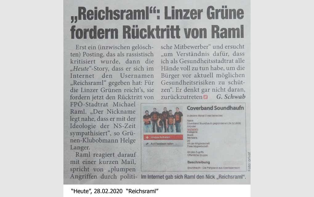 200228-heute-reichsraml-1030x640