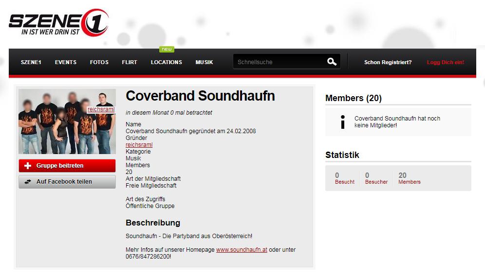 soundhaufn-02-gauss-1030
