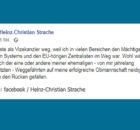 200413-fb-strache-wegmob-blau