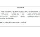 widerruf-1030-x-640