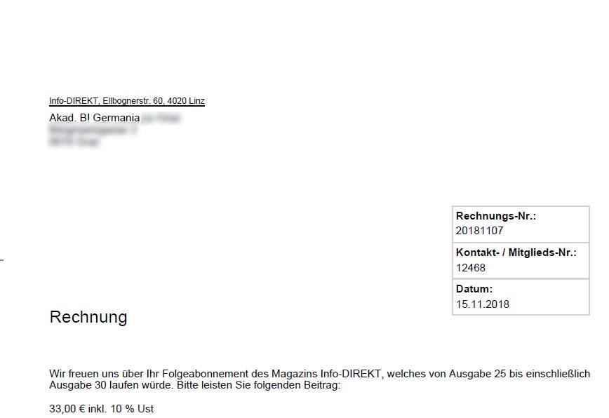 200929-info-direkt-rechnung-burschenschaft-graz