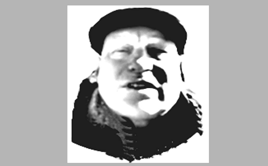 bauer-stefan-1024x636-grau