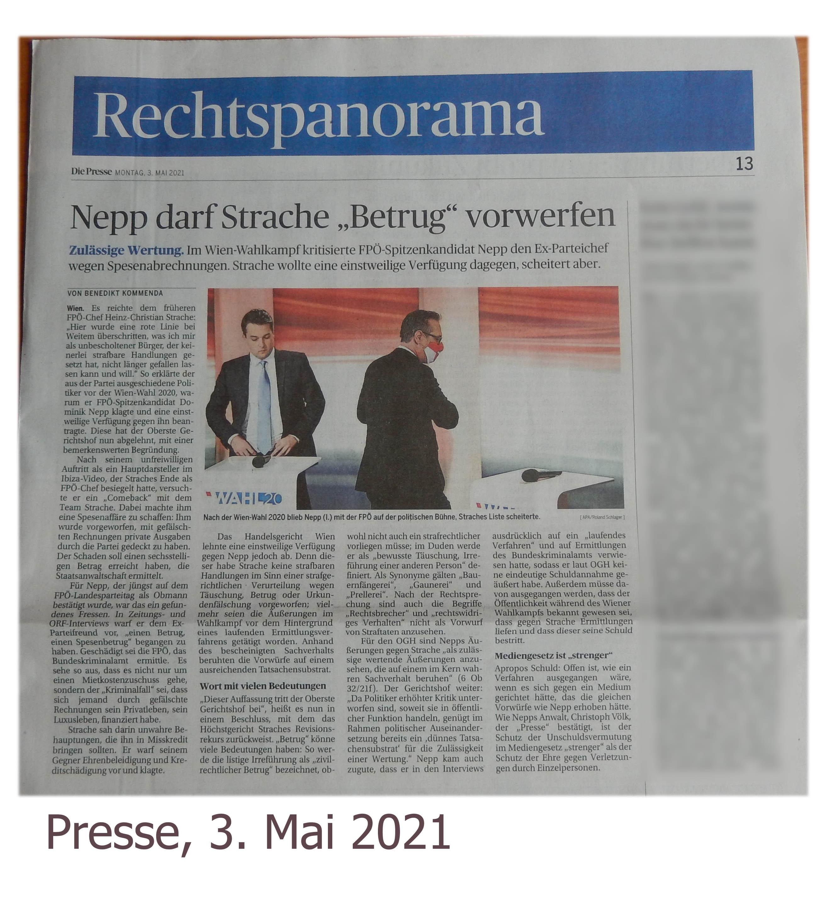 210503-presse-strache-nepp_