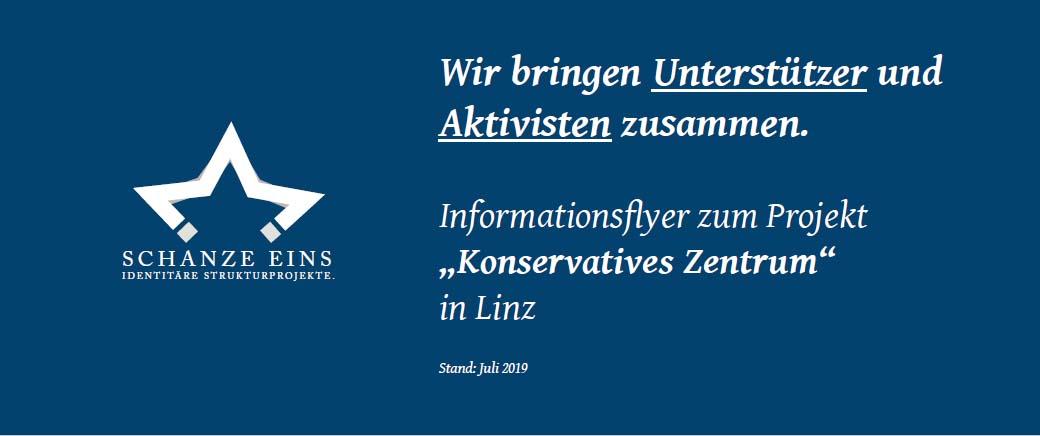 flyer-juli-2019-linz
