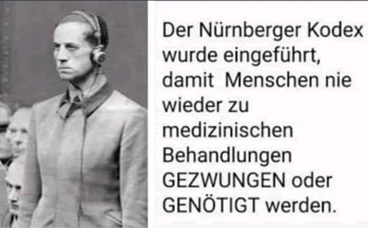 210919-nuernberger-kodex