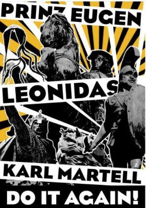 leonidas-do-it-again